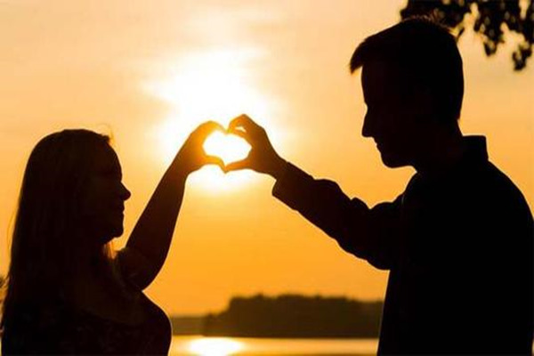 八字日柱看男命婚姻