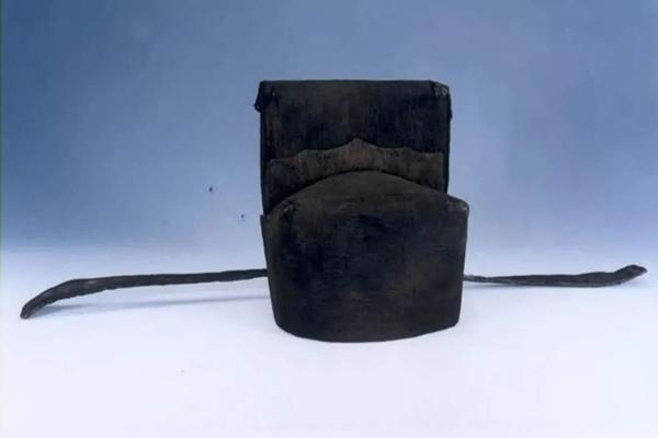官帽煞是什么