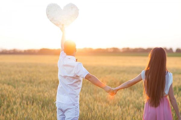 通过八字时辰看你的性格和爱情