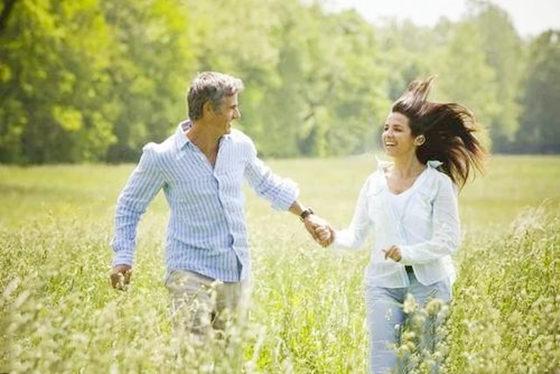 民间断八字婚姻口诀