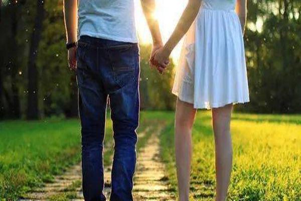 婚姻不稳定的八字有哪些特征