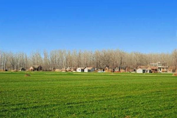 平原住宅与山地住宅的风水差异