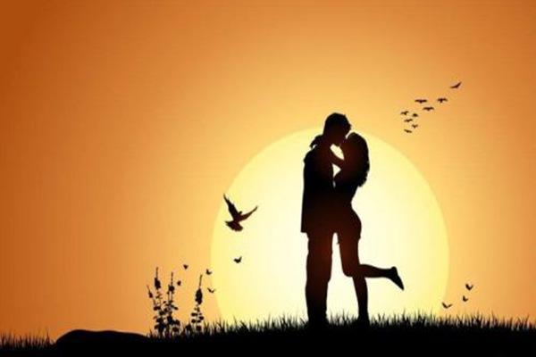 八字合婚的技巧