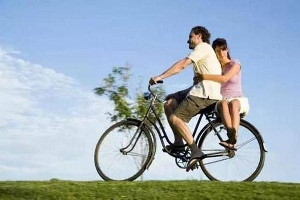 女命八字看配偶的距离与年龄