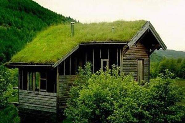 房子长期不住会有哪些风水影响