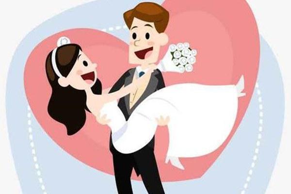 婚后财运较好的八字特征