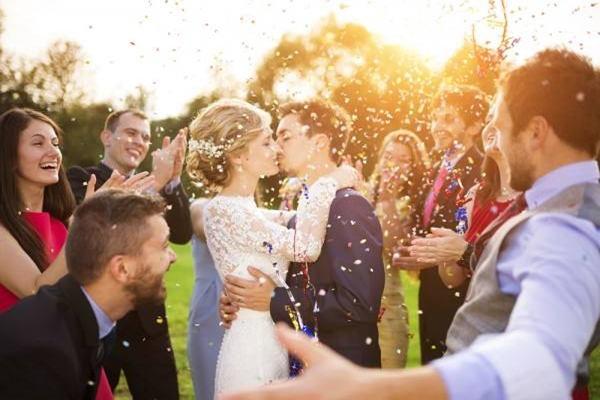 八字分析什么时候结婚最好