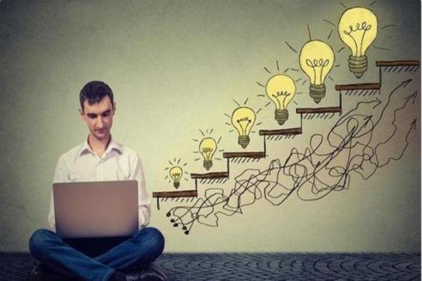 创业需要知道的命理原则