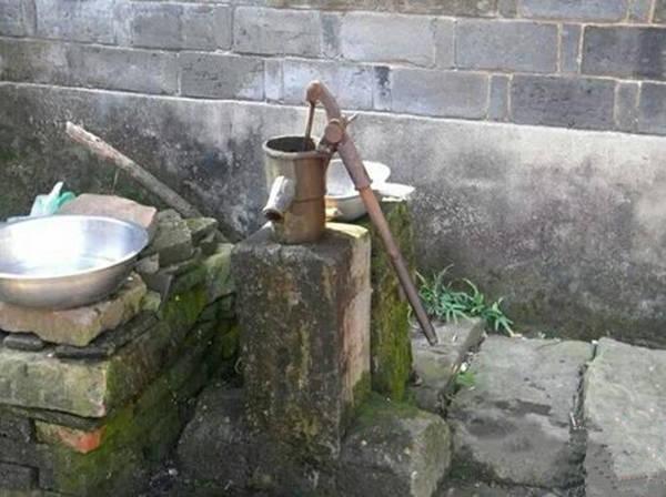 农村住宅井的方位吉凶28.jpg