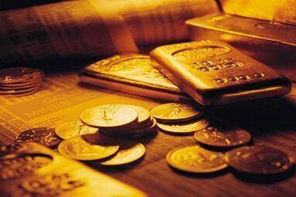 如何判断最适合的求财方向行业