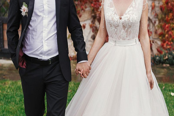 如何从八字判断自己哪一年结婚