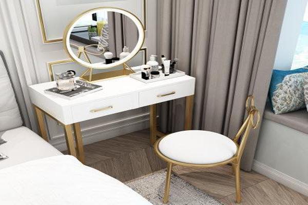 人丁兴旺的卧室家具摆放风水